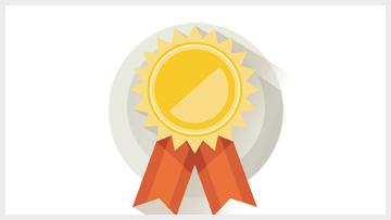 certificazione-image