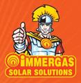 immergas_solar_rid