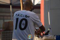 paciTEC_6-1