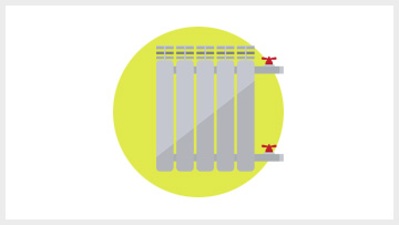 radiatori-image